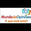 Mundo de Opiniões_logo