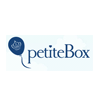 Logo PetiteBox