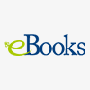 Logo eBooks