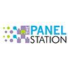 Panel Station_logo