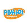 Logo PB Kids