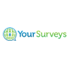 YourSurveys_logo