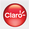 Logo Claro Loja