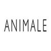 Logo Animale