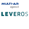 Logo Leveros