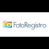 Logo FotoRegistro
