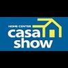 Logo Casa Show