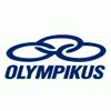 Logo Olympikus