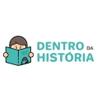 Logo Dentro da História