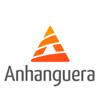 Anhanguera_logo