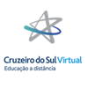 Logo Cruzeiro do Sul Virtual