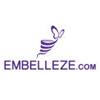 Logo Embelleze