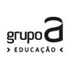 Logo Grupo A