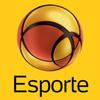 Logo Uol Esporte Clube