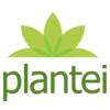 Logo Plantei