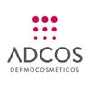 Logo Adcos
