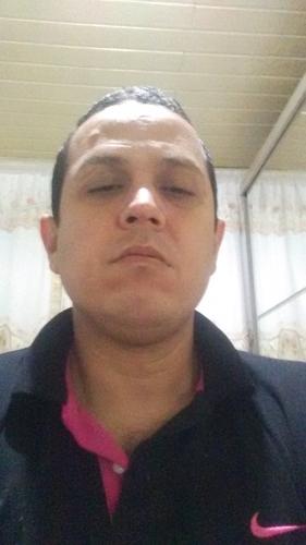 Marcelo Alves Martins